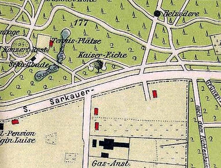 Stadtplan1926.jpg